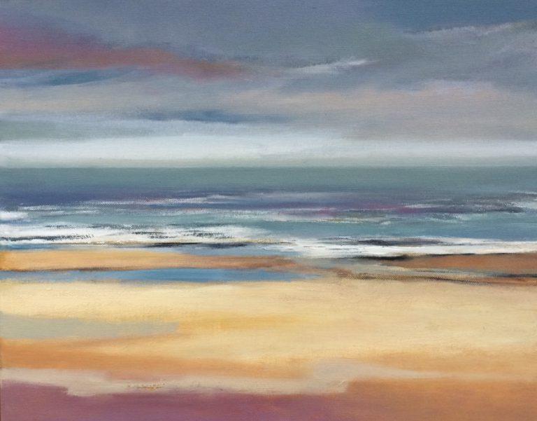 Arienne Molenaar - Schilderijen - Z23